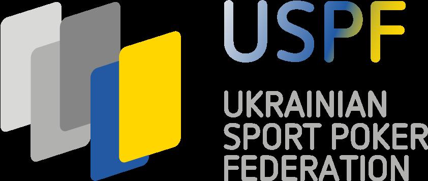 Всеукраїнська Федерація Спортивного Покеру